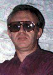 Егоров Вадим Владимирович