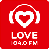 Love Radio - Удомля